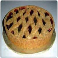 cherry-cake-2.2-lbs
