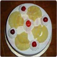 pineapple-2.2lbs