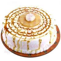 pineapple-marble-cake-2lbs-hobnob
