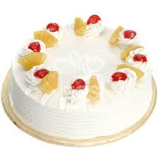 pinapple-cake-2-lbs-from-rahat-bakers