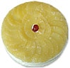 pineapple-cake-2lbs-from-avari-hotel