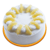 pineapple-cake-(2lbs)---treat-bakers