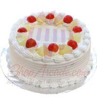 pineapple-cake-2lbs---malees