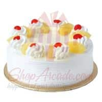 pineapple-cake-2lbs---marriott-(isb-rwl)