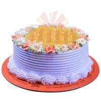 pineapple-cake-2lbs-from-sachas