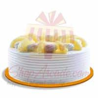 pineapple-cake-2lbs-blue-ribbon-bakers