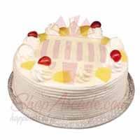 pineapple-cake-2lbs---victoria-lounge