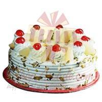 pineapple-pista-cake-2lbs---cake-lounge