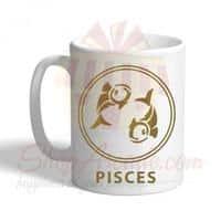 pisces-mug