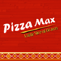 pizza-max-deal-5-serves-4-6-person