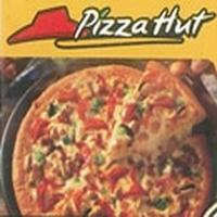 pizza-hut-meal-deal-for-2-people