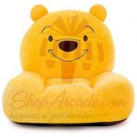 pooh-floor-seat-for-kids
