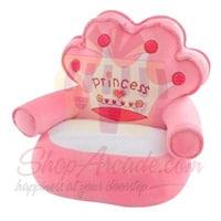 princess-floor-seat-for-kids