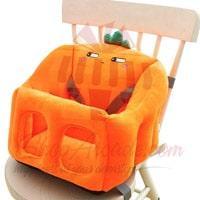 pumpkin-chair-seat