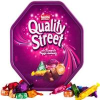 quality-street-large-box-820-g