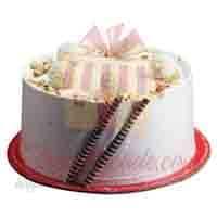 raffaello-cake-2lbs---cake-lounge