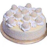 raffaello-cake-2lbs-donutz-gonutz