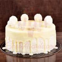 raffaello-cake-2.5lbs-delizia