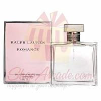 romance-100-ml-by-ralph-lauren-for-her