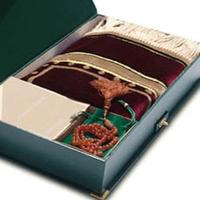 gift-box-for-him-delivery-all-over-pakistan