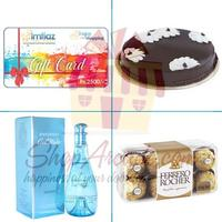 4-in-one-ramadn-treat-for-her