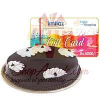 cake-with-imtiaz-gift-card