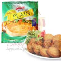kabab-with-paratha-(frozen)