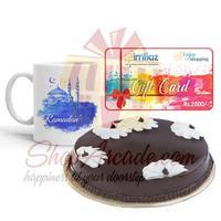cake-mug-with-gift-card