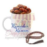 dates-mug-with-tasbeeh