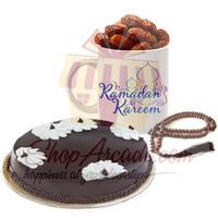 ramadan-kareem-mubarabk