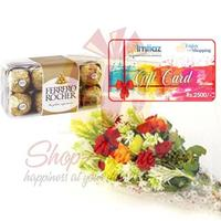 gift-card-with-chocs-and-flowers