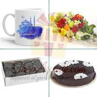 cake-mug-flowers-dates