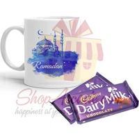 ramadan-mug-with-cadbury