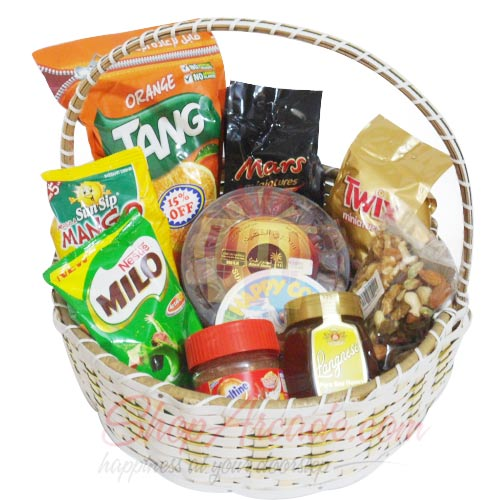 seasonal-basket-large