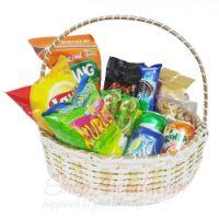 snack-n-drink-basket