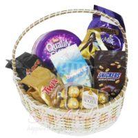 chocolate-basket-large