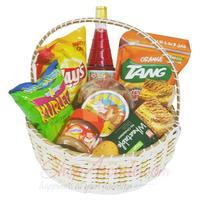 special-basket