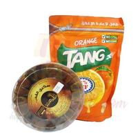 dates-with-tang-juice