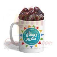 ramadan-mug-with-dates