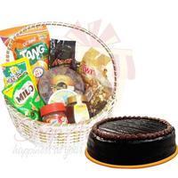 ramadan-treat
