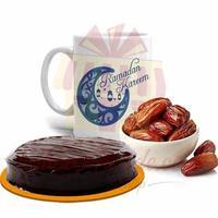 mug-dates-and-cake