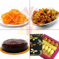 4-in-1-iftar-deal