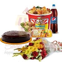biryani-party-pack-combo-for-ramadan