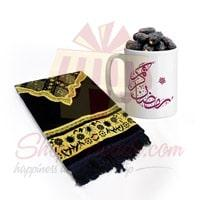 ja-namaz-with-dates-in-a-mug