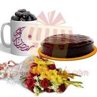 ramadan-mubarak-(3-in-1)