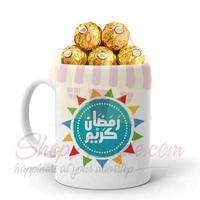 ramadan-ferrero-mug