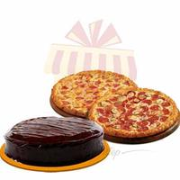 cake-with-pizza