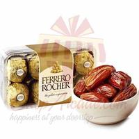 dates-with-ferrero