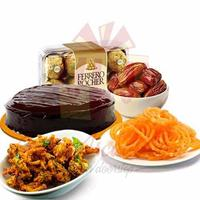 iftar-deal-for-family