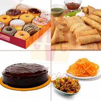 iftar-deal-for-family-small